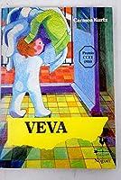 (2) Veva (4