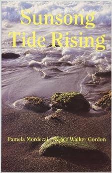 Descargar Libro It Sunsong Book 4: Tide Rising Bk. 4 Gratis PDF