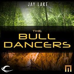 The Bull Dancers
