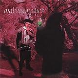 His Name Is Nnnnnn-A Musical Extravaganza by Makkiwhipdies (2013-08-02)