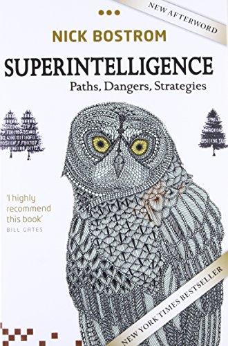 superintelligence-paths-dangers-strategies