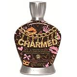 Designer Skin Charmed Body Bronzer, 13.5 Fluid Ounce
