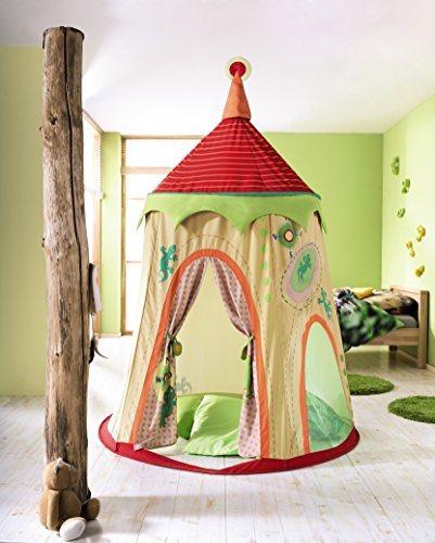 HABA Expedition Play Tent - 75