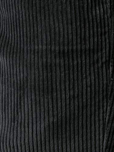 Cotone Donna Elliot Grigio Pantaloni Current nero 15572075wash qwzdIAEx