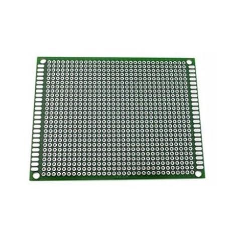 Computers/tablets & Networking 3d Printers & Supplies 4 Basette Breadboar Millefori Prototipo Vetronite Arduino Sperimentazione Pcb 4