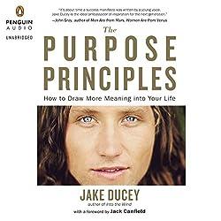 The Purpose Principles