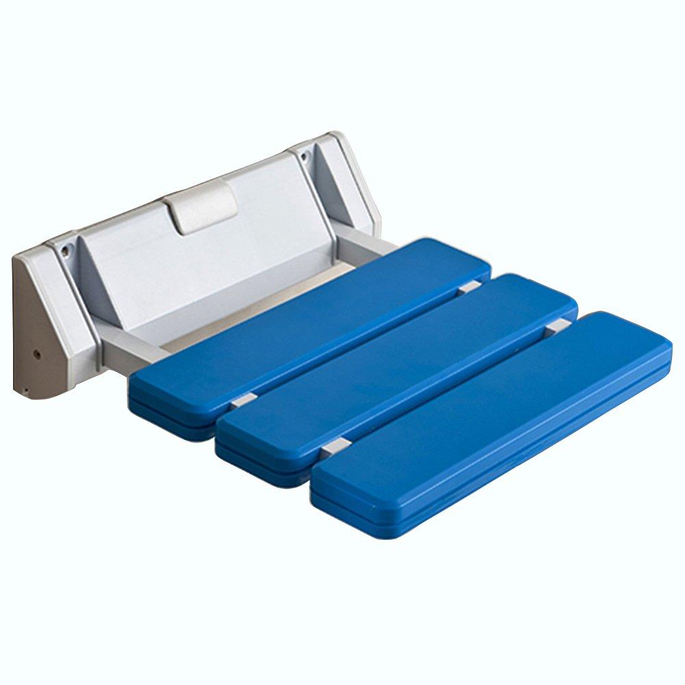 Amazon.com: Bath chair Bathroom Chair/Foldable Chair Safety Shower ...