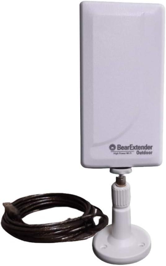 Bearifi BearExtender Antenna