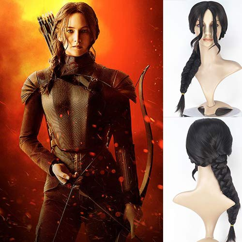 Amazon Com Blue Bird Movie The Hunger Games Katniss Everdeen