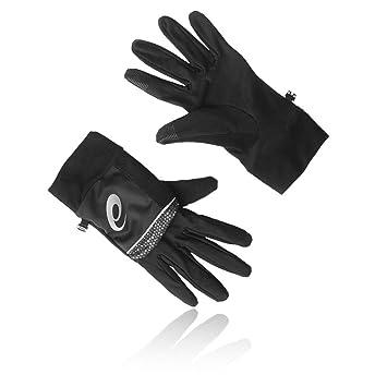 asics größentabelle handschuhe
