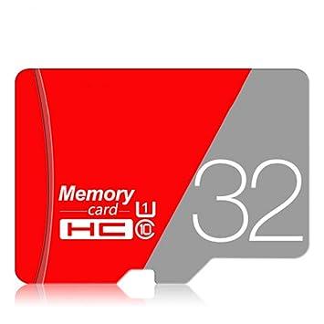 LAY Tarjeta de Memoria del teléfono móvil 16G 32G 64G 128g ...