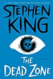 The Dead Zone by Stephen King (2016-04-12)