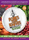 Forks over Knives, Gene Stone, 1615190457
