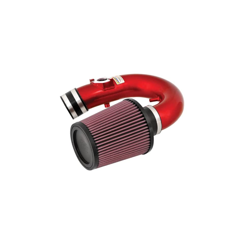 00 05 Toyota Celica GT Short Ram Air Intake Kit