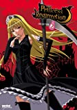 Princess Resurrection: Collection 2