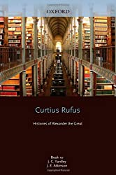 Curtius Rufus, Histories of Alexander the Great, Book 10