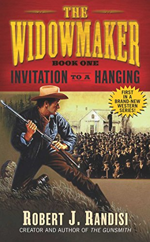 Online Invitations Maker (Invitation to a Hanging (1))