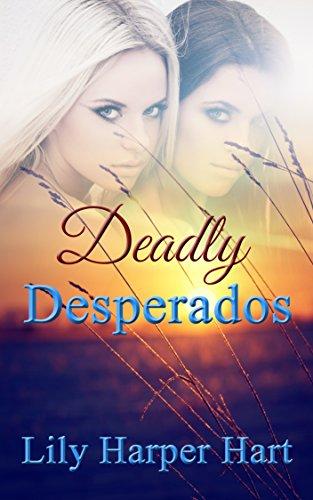 deadly-desperados-hardy-brothers-security-book-15