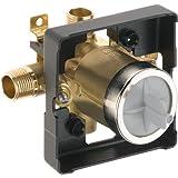 Delta R10000-UNWSHF Multichoice Universal Shower Only Valve Body