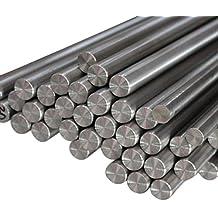 Amazon com: Titanium & Titanium Alloys - Metals & Alloys: Industrial