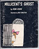img - for Millicent's Ghost book / textbook / text book