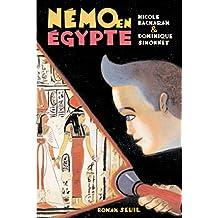 Némo en Egypte
