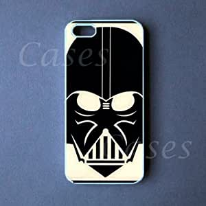 Iphone 5c Case - Darth Vader Star Wars Iphone 5c Cover