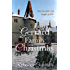 A Gerrard Family Christmas (Arrangements, Book 8)