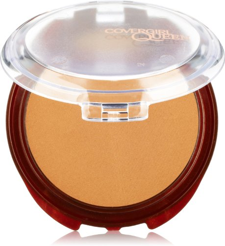 CoverGirl Collection Natural Mineral 0 39 Ounce product image