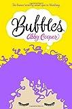 Bubbles: A Novel