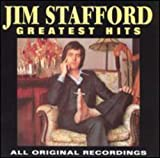 : Jim Stafford - Greatest Hits