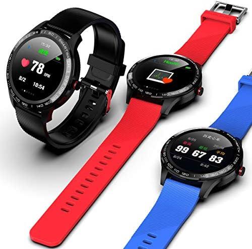 Atlanta Uhren 9708/1 Montres à Quartz Montres Sport Montres Digitales Montres intelligentes Fitness Tracker