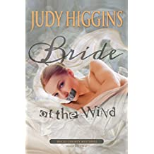 Bride of the Wind (Bucks County Mysteries Book 2)