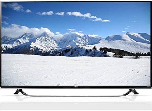 49UF850V Televisor LED 3D Smart TV Ultra HD: Amazon.es: Electrónica