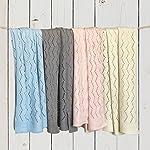 effe-bebe-Ravelry-Knitted-Baby-Blanket-30×40-Petal-Pink