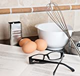 ChefSpecs -- Readers for the Kitchen (2.00)