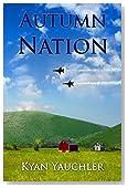 Autumn Nation (Homeostasis Lost Book 2)