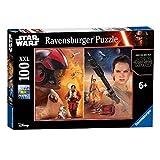 Ravensburger 10587 Star Wars Episode-7 100-Piece Puzzle