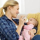 Munchkin Latch Anti-Colic Baby Bottle with Ultra