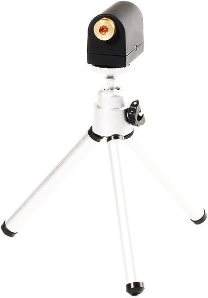 Pluto Trigger Mit Dc0 Kabel Für Nikon Fernbedienung Kamera