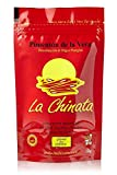 Hot Spanish Smoked Paprika 5.3 oz La Chinata Pimenton de La Vera