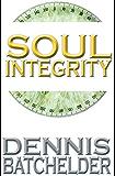 Soul Integrity: A Soul Identity Novel