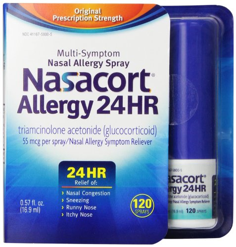 nasacort-allergy-24-hour-120-sprays-057-fluid-ounce