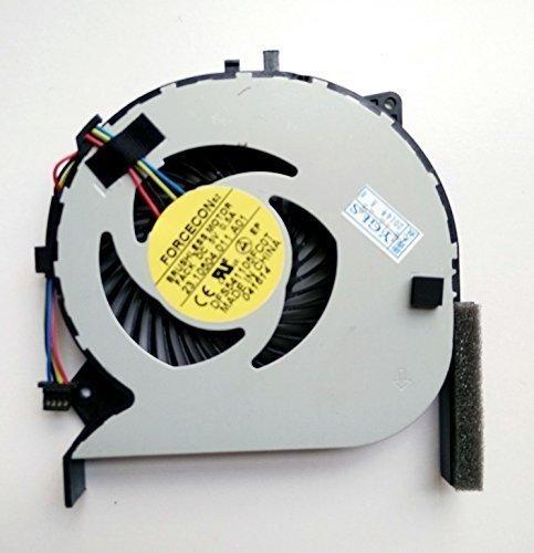 (LRHKF new Laptop Cpu Fan for Sony VPC EG VPCEG-211T Pcg-61a11l Pcg-61a12l Pcg-61a13l Pcg-61a14l Series Laptop)
