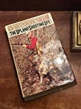 The Upland Shooting Life (1st Edition)
