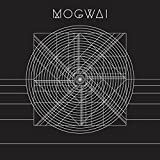 Music Industry 3 Fitness Industry 1 - EP by Mogwai