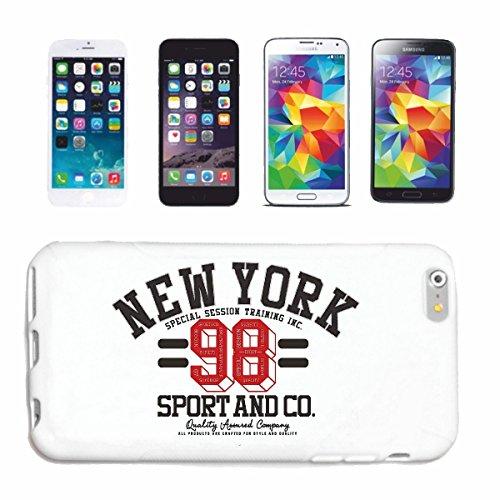 caja del teléfono iPhone 7 NEW YORK ESPECIAL Sessen FORMACIÓN DE NEW YORK América California EE.UU. RUTA 66 CAMISA motorista de la motocicleta de NEW YORK NY LIBERTAD DE LOS ESTADOS UNIDOS DE BRONX B