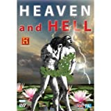 Heaven and Hell - A History Channel DVD Documentary