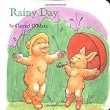 Rainy Day, Carmel O'Mara, 0152019340