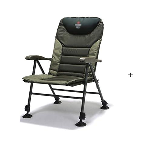 Sillas Plegables sillas Plegables sillas Plegables al Aire ...